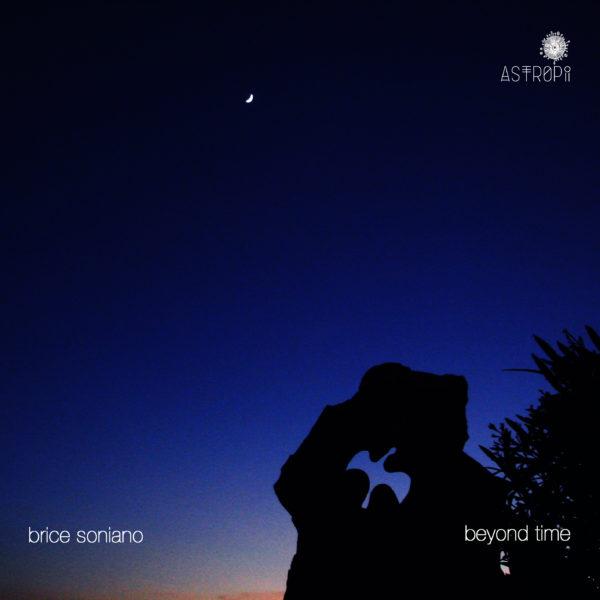 beyondtime_album_finalcover