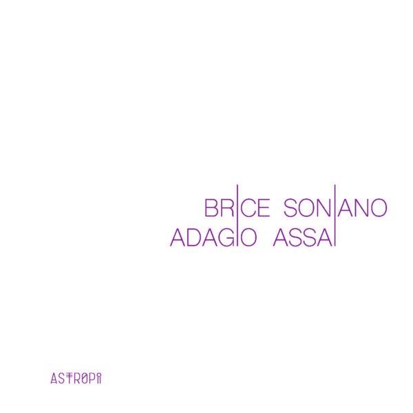 adagio_assai3
